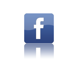 facebook-logo-png-transparent-background-LlCH