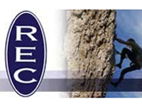 rescueemergencycare